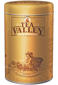 Tea Valley Original
